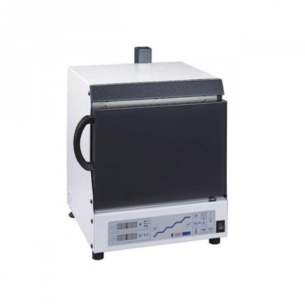 Муфельная печь Renfert Magma для зуботехнической лаборатории