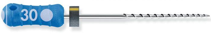 Инструмент ручной Maillefer Hedstroem Readysteel №30 25мм