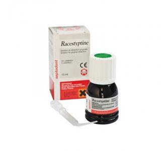 Racestyptine Solution - кровоостанавливающая капиллярная жидкость 13мл