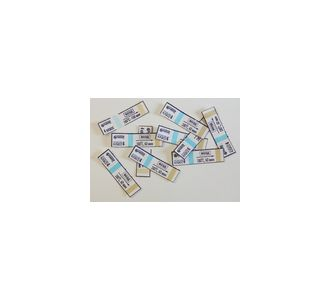 Индикатор Винар МедИс-В-160/150-1 1000шт