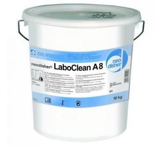 Моющее средство Dr.Weigert Neodisher LaboClean A8 10кг 465676