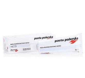 Полировочная паста, 150г