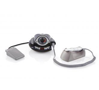 Микромотор Micro-NX 505B-100C