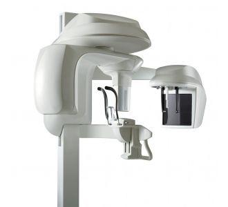 Аппарат рентгеновский детальный цифровой томографический CS 8100 3D, Carestream