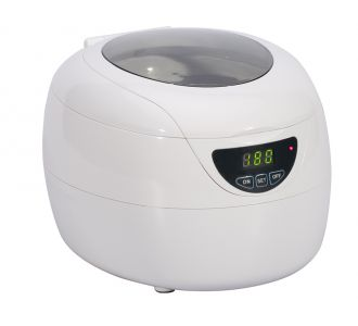 Ультразвуковая ванна Codyson CD-7820A 0,75л