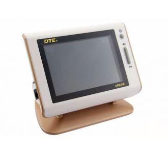 Апекслокатор DPEX III цвет золотой-розовый
