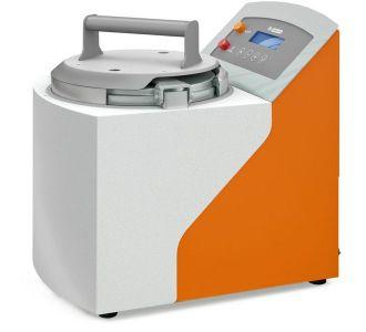 Полимеризатор зуботехнический автоматический ПМА АВЕРОН 1.0 АРТ